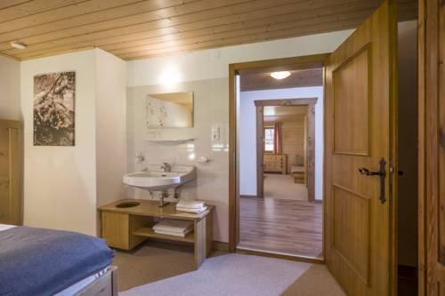 Ferienwohnung Schustererhof - фото 32