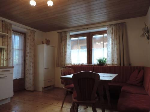 Ferienwohnung Schustererhof - фото 14