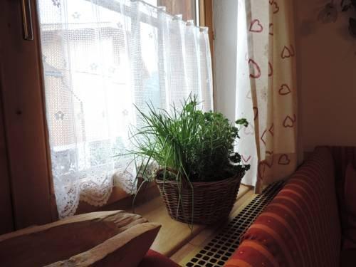 Ferienwohnung Schustererhof - фото 17