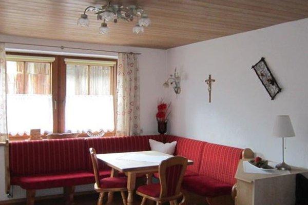 Ferienwohnung Schustererhof - фото 5