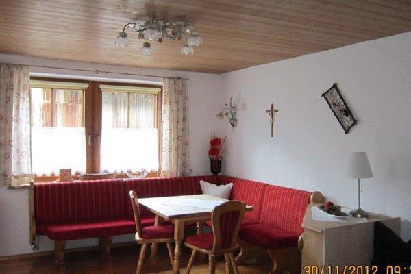 Ferienwohnung Schustererhof - фото 6
