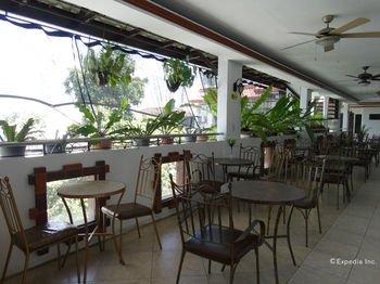 Ecoland Suites - фото 19