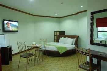 Ecoland Suites - фото 3