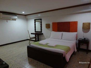 Ecoland Suites - фото 5