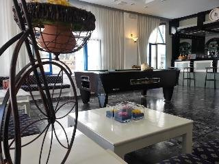 Hotel Iro - фото 10