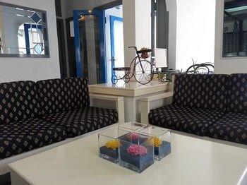 Hotel Iro - фото 3