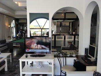 Hotel Iro - фото 5