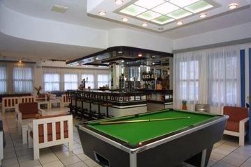 Central Hersonissos Hotel - фото 16
