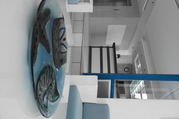 Central Hersonissos Hotel - фото 6