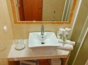 Thalia Hotel - фото 8