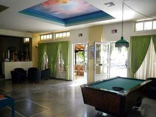 Hotel Ilios - фото 10