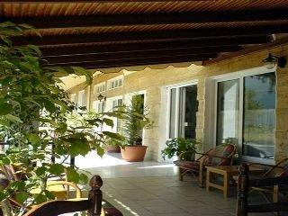 Hotel Ilios - фото 12