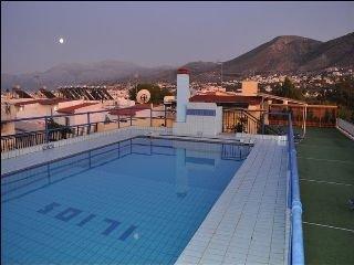 Hotel Ilios - фото 15