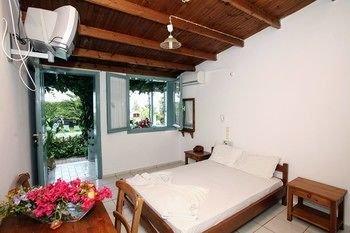 Anatoli Apartments - фото 1