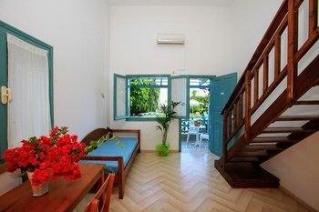 Anatoli Apartments - фото 15