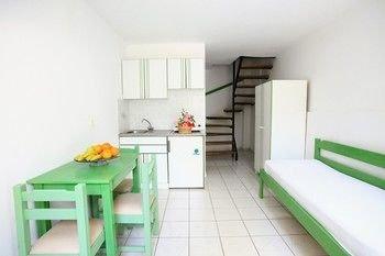 Anatoli Apartments - фото 4