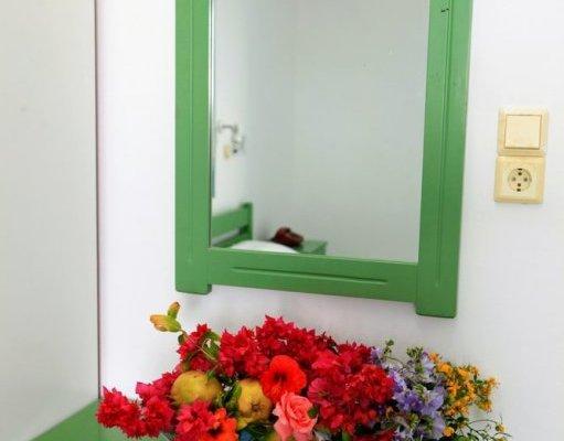 Anatoli Apartments - фото 8