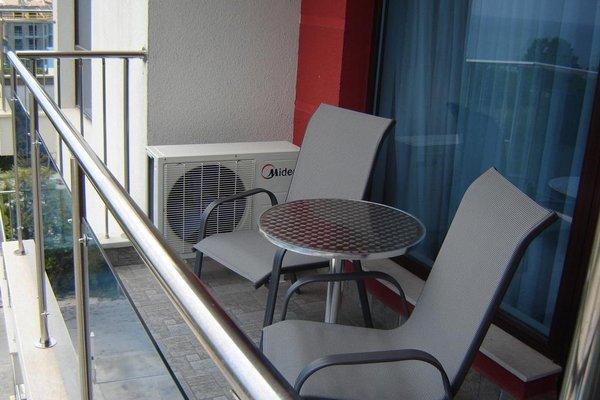 Royal Cove Hotel - Half Board - фото 12