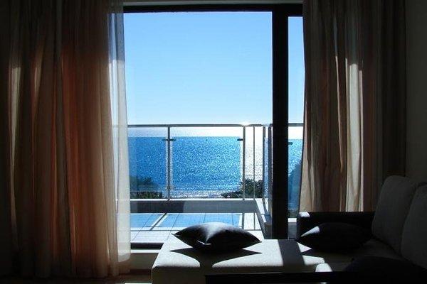 Royal Cove Hotel - Half Board - фото 15