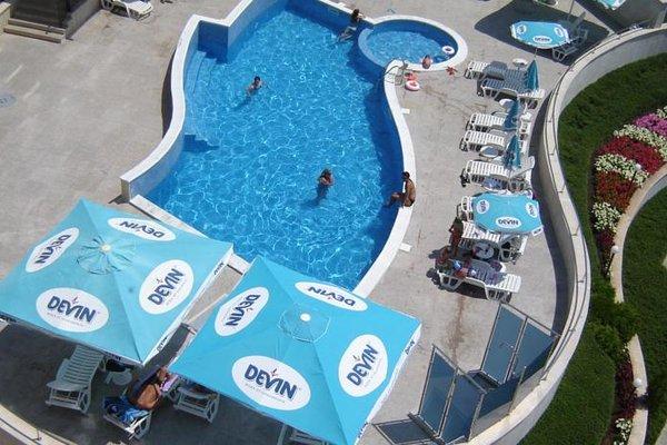Royal Cove Hotel - Half Board - фото 19