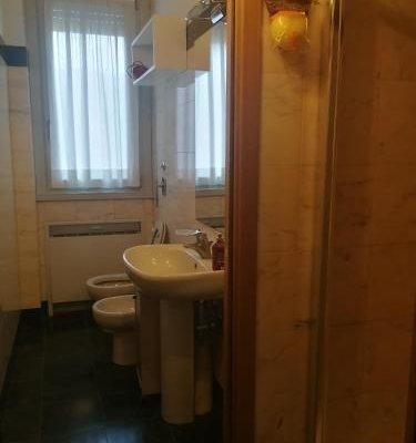 Apartments Velasca - фото 14