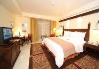 Отзывы Salalah Marriott Resort, 5 звезд
