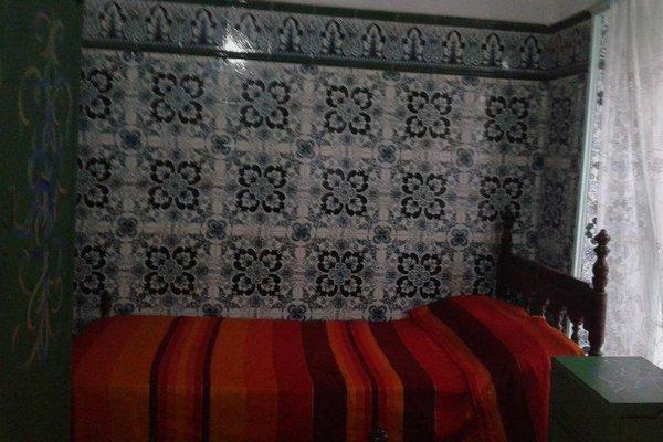 Hotel Africa - фото 1