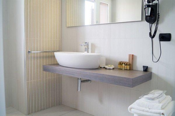 Arete Luxury Room - фото 10