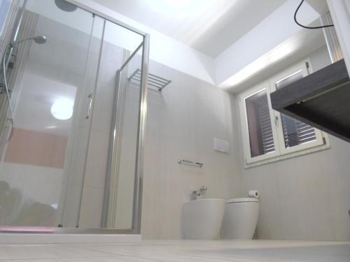 Arete Luxury Room - фото 12