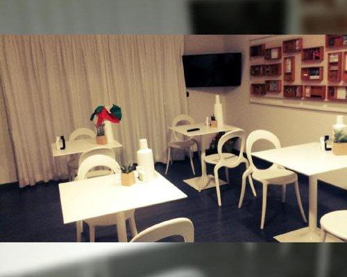 Arete Luxury Room - фото 19