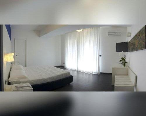 Arete Luxury Room - фото 3
