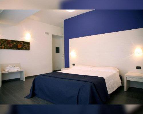 Arete Luxury Room - фото 5