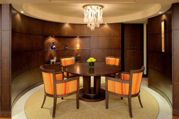 Hyatt Regency Galleria Residence Dubai - фото 6