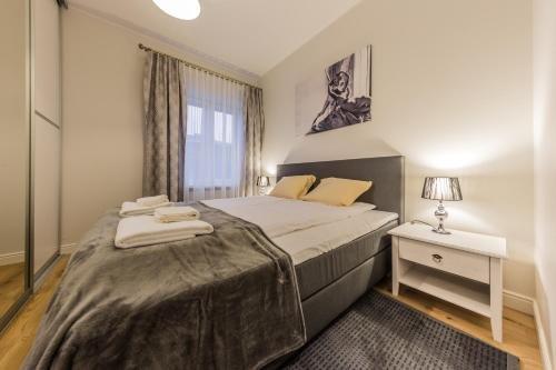 Pronksi 3 Apartments - фото 1