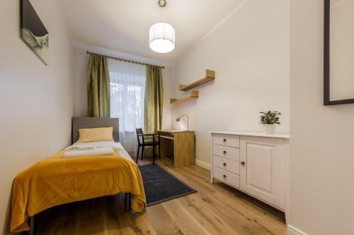 Pronksi 3 Apartments - фото 2