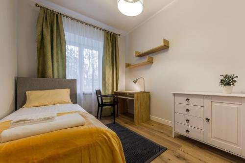 Pronksi 3 Apartments - фото 3