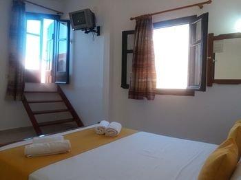 Kri-Kri Village Holiday Apartments - фото 1