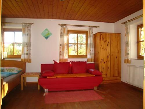 Ferienhaus Felicitas - фото 4