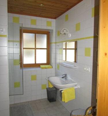 Ferienhaus Felicitas - фото 8
