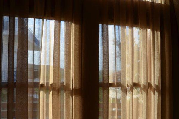 Helianthus Guesthouse - фото 18