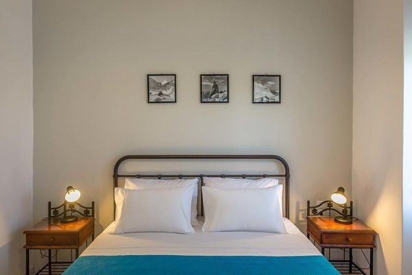Hotel Delfini - фото 3