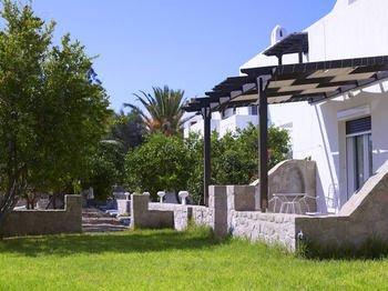 Santa Maria Village - фото 18