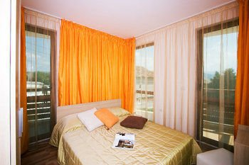 Gabrovo Hills Hotel - фото 2