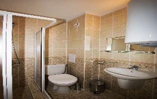 Gabrovo Hills Hotel - фото 6