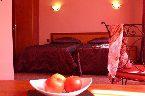 Balkana Hotel - фото 2