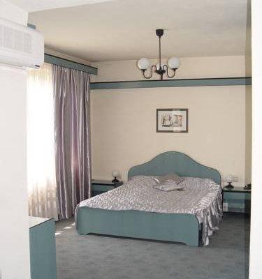 Hotel Gabrovo - фото 1