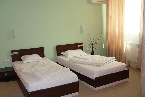 Hotel Gabrovo - фото 4