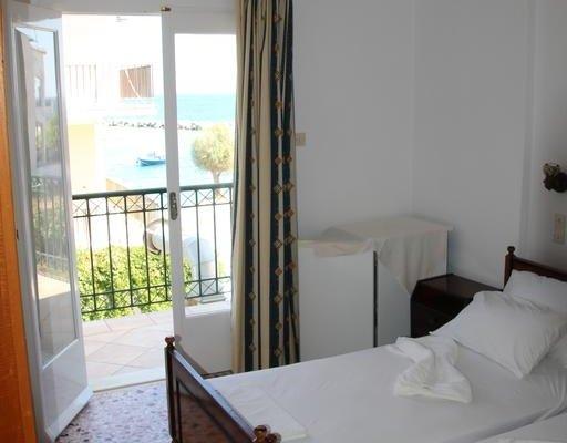 Cohyli Hotel - фото 1
