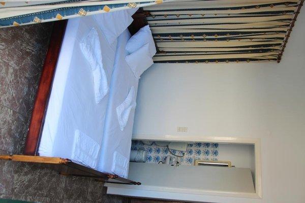Cohyli Hotel - фото 10
