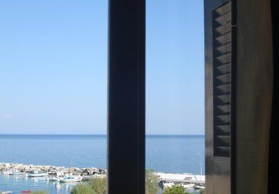 Cohyli Hotel - фото 20